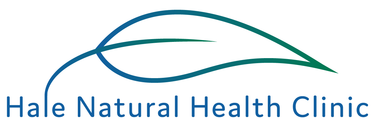 Hale Natural Health Clinic